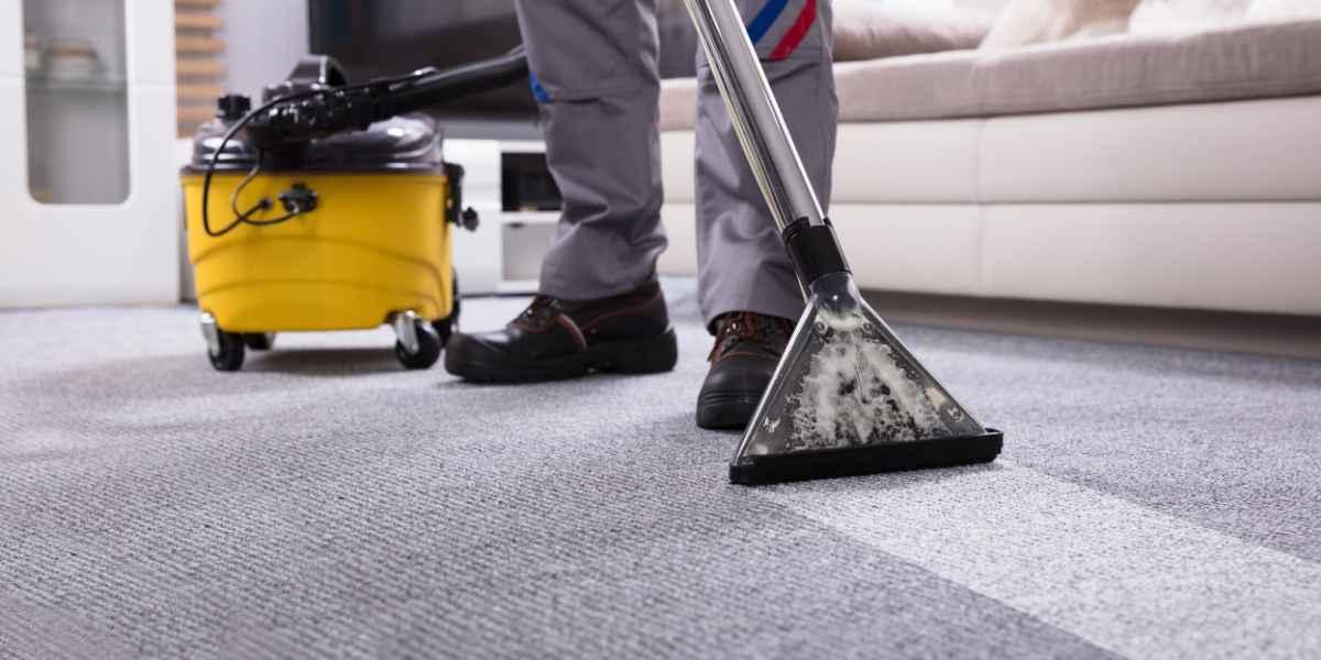 ניקוי שטיחים מחיר